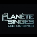 La Plante des singes, les origines : nouvelle bande annonce