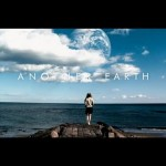 Another Earth : bande annonce