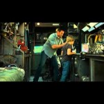 Real Steel : nouvelle bande annonce