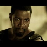 Mtal Hurlant, la srie : bande annonce