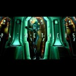 Prometheus : la bande annonce vost