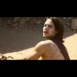 John Carter : le spot du Super Bowl et la bande annonce
