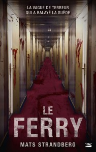 1706-LeFerry_org