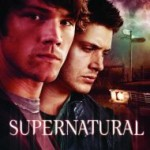 Supernatural (saison 3)