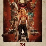 31_Rob Zombie_poster