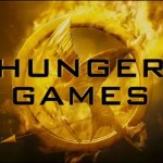 Hunger Games : bande annonce et synopsis