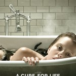 A Cure for Life_affiche