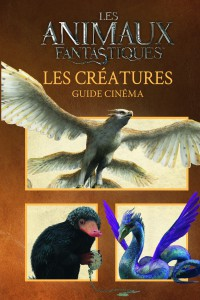 HP_CineGuide_The Beasts_Cover_FR.indd