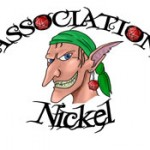 Association_Nickel