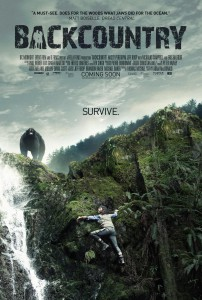 Backcountry_poster