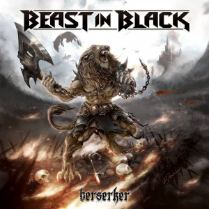 Beast In Black_Berserker
