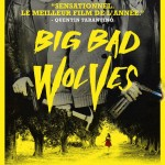 Big Bad Wolves_affiche