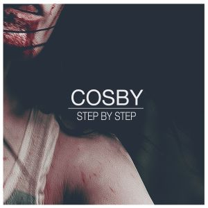 COSBY_Step by Step
