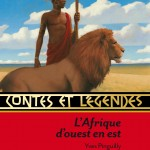 COUV_Afrique d&#039;ouest en est