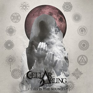 Cellar Darling_This is the sound