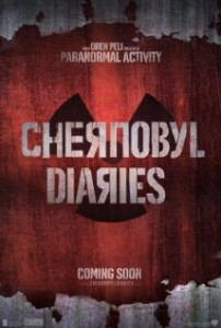 Chernobyl Diaries_teaser US