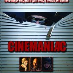 Cinemaniac_affiche
