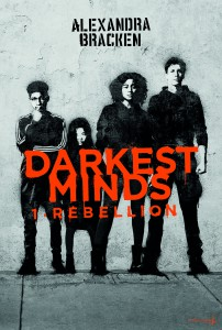 DARKEST MINDS - cou#2CFD0C9