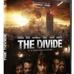 DIVIDE_Blu Ray 3D