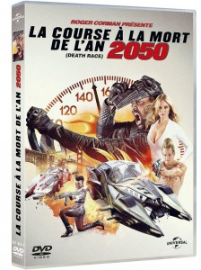 Death Race 2050_dvd