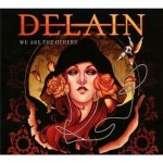 Delain_We Are The Others