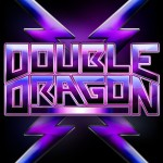 Double Dragon_Logo