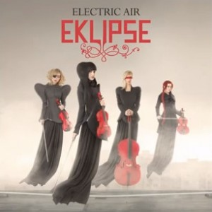 Eklipse_Electric Air