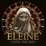 Eleine_Until the End