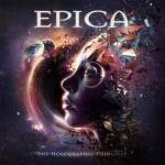 Epica_The Holographic Principle