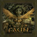 Faun_XV Best of