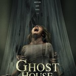 Ghost House_affiche