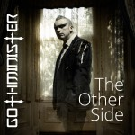 Gothminister_The Other Side