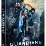 Guardians_DVD