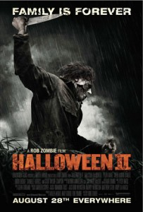 Halloween 2 : la fin alternative