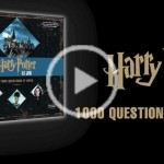 Harry-Potter-Le-jeu_gj_big_image
