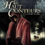 Haut-Conteur-T5-couv-V2