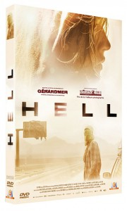 Hell_dvd