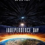Independence Day Resurgence_affiche