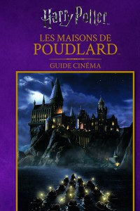 HP_CineGuide_HOUSES_Cover_COED_NEWLOGO_Final_FR.indd