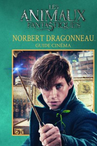 HP_CineGuide_NEWT_Cover_FR.indd