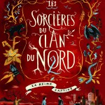 Sorcieres-clan-nord_T2_J00800_corrige.indd