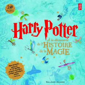 J01143_harry_potter_histoire_magie_2.indd