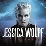 Jessica Wolff_Grounded
