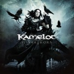 Kamelot_Silverthorn