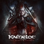 Kamelot_The Shadow Theory
