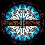 Kobra and the Lotus_Prevail II