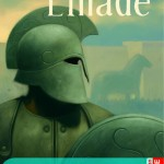 L&#039;Iliade