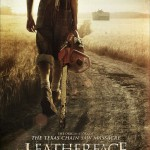 Leatherface_affiche