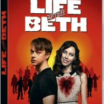 Life After Beth_dvd