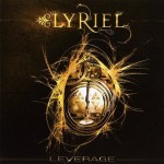 Lyriel_Leverage